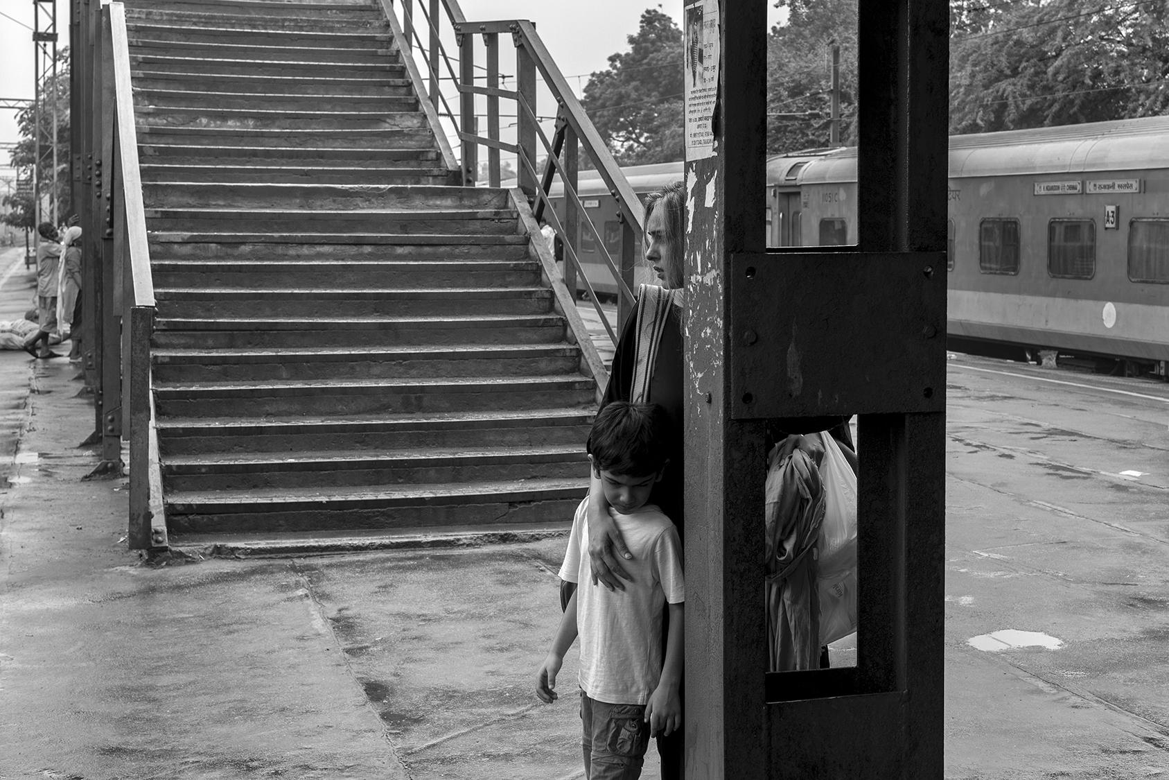 cedric-sartore-point-of-departure-13