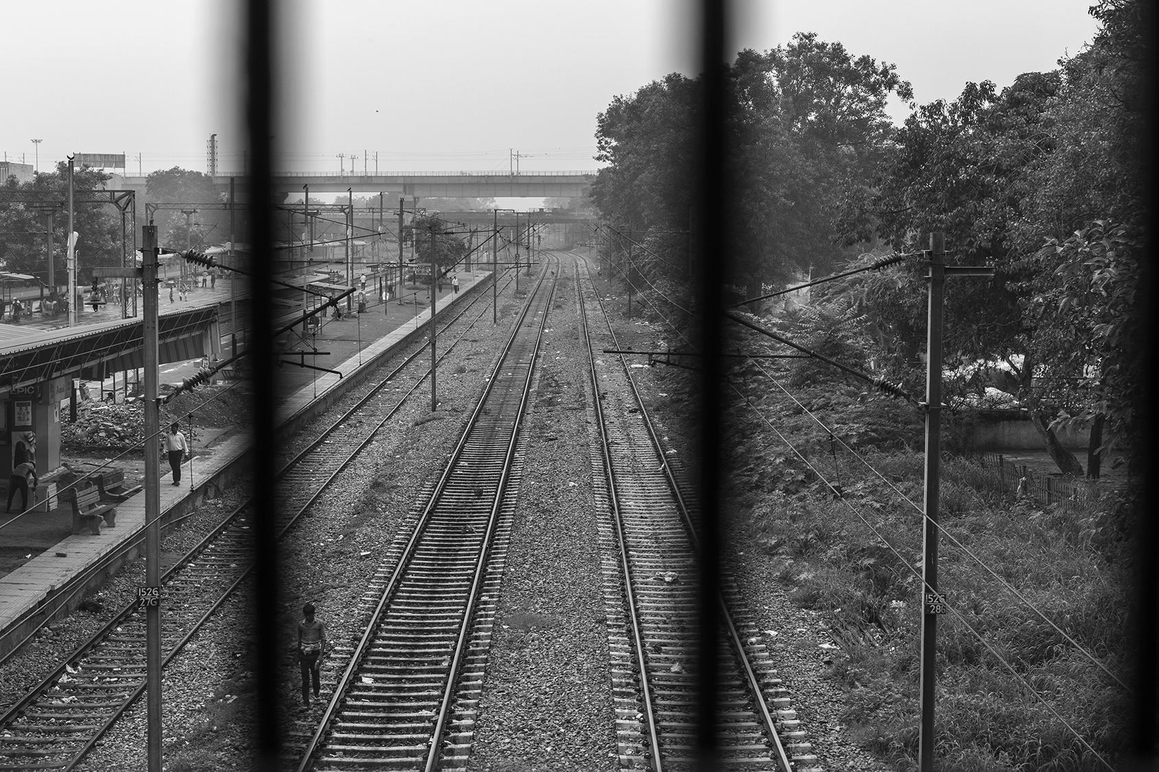 cedric-sartore-point-of-departure-6