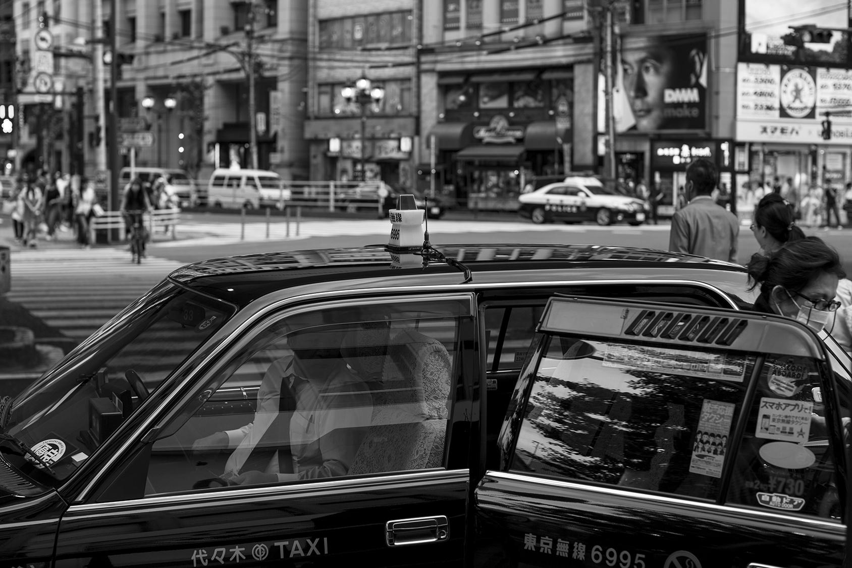 tokyo-street-11