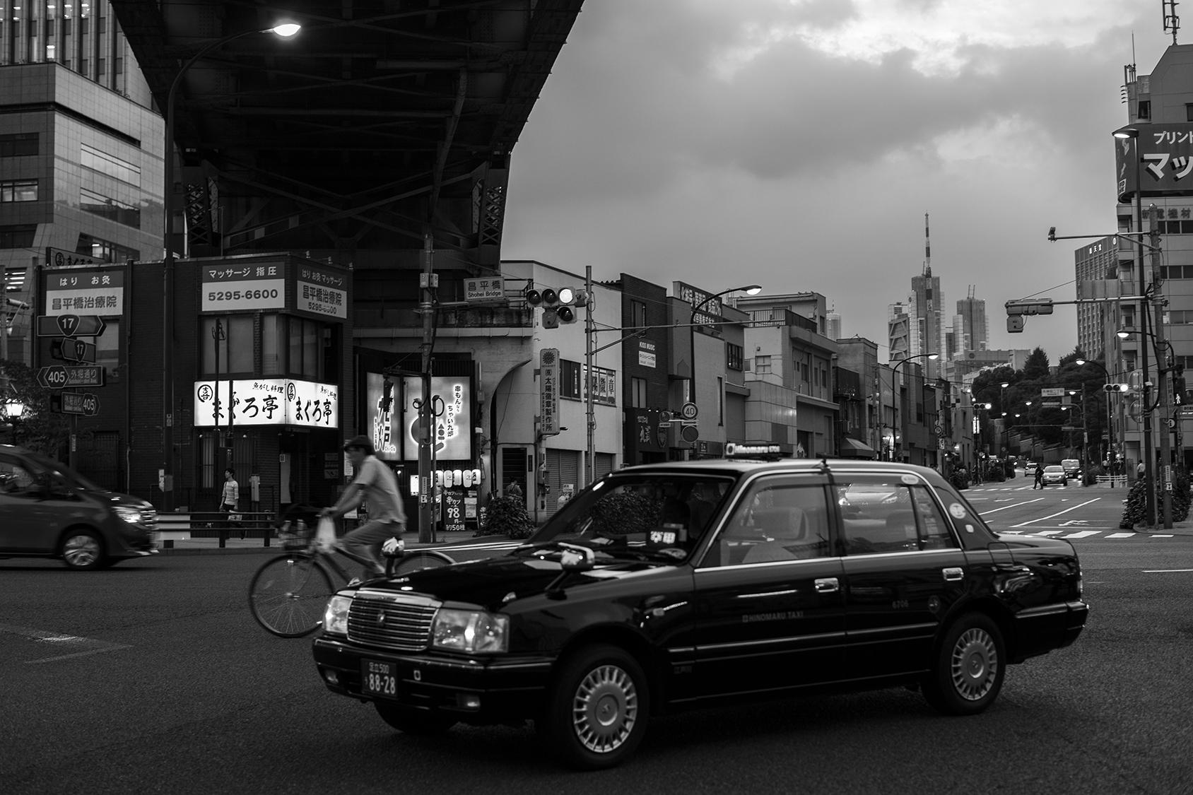 tokyo-street-12