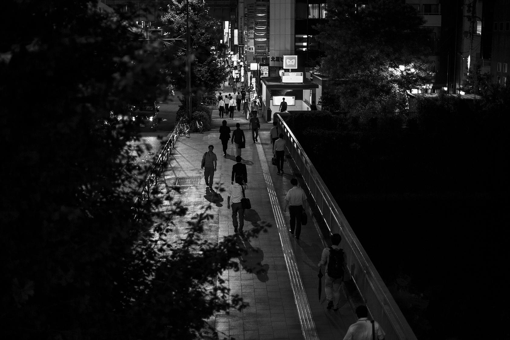 tokyo-street-17