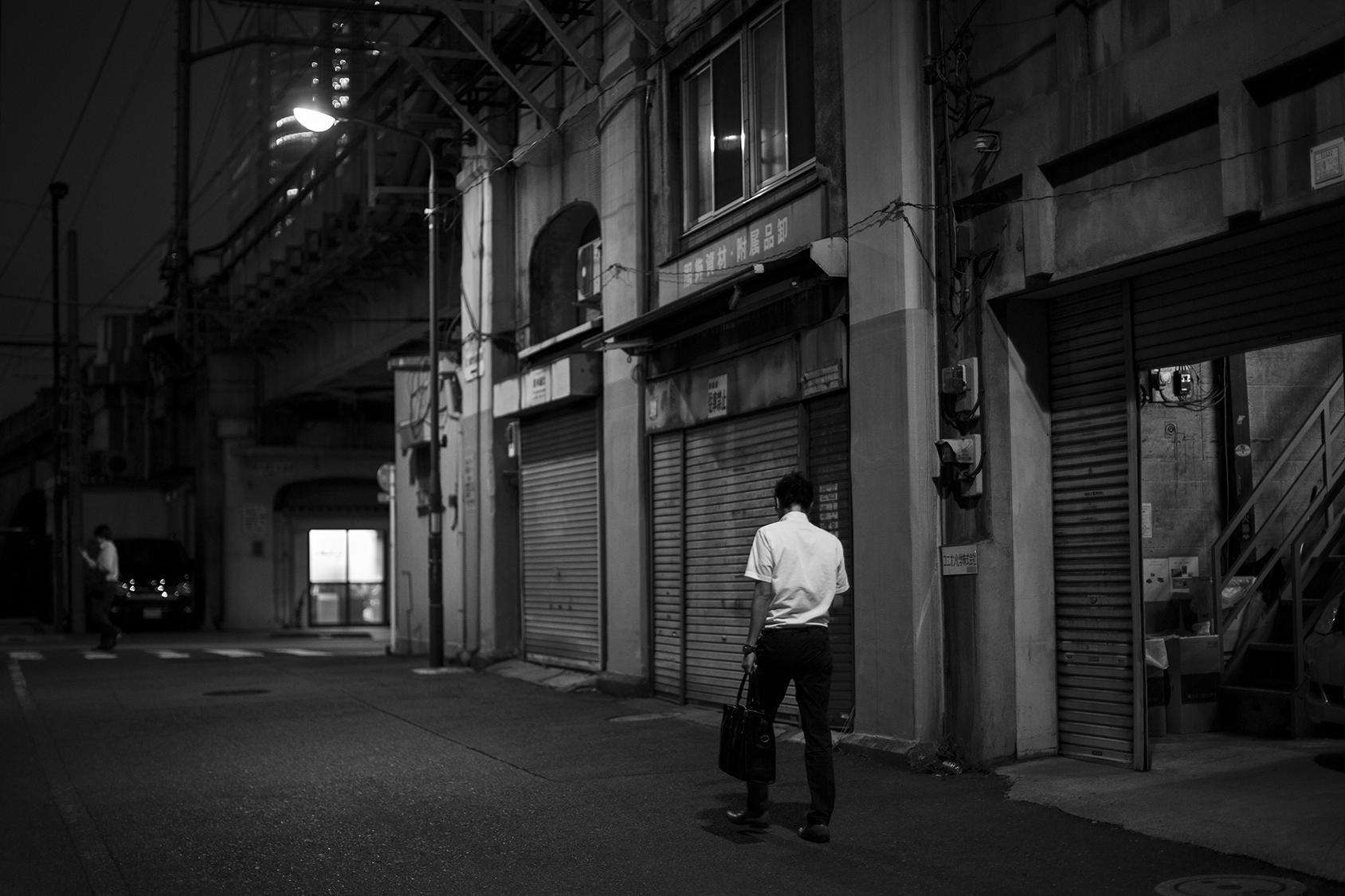 tokyo-street-18