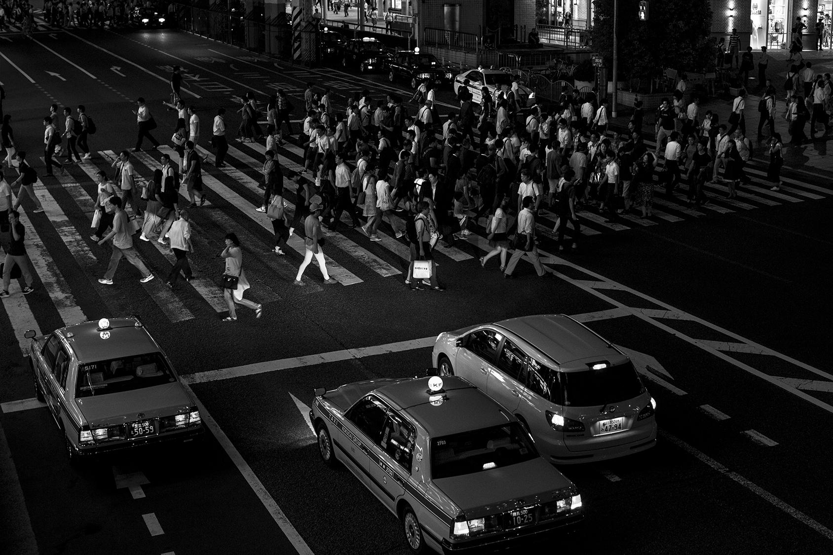 tokyo-street-20