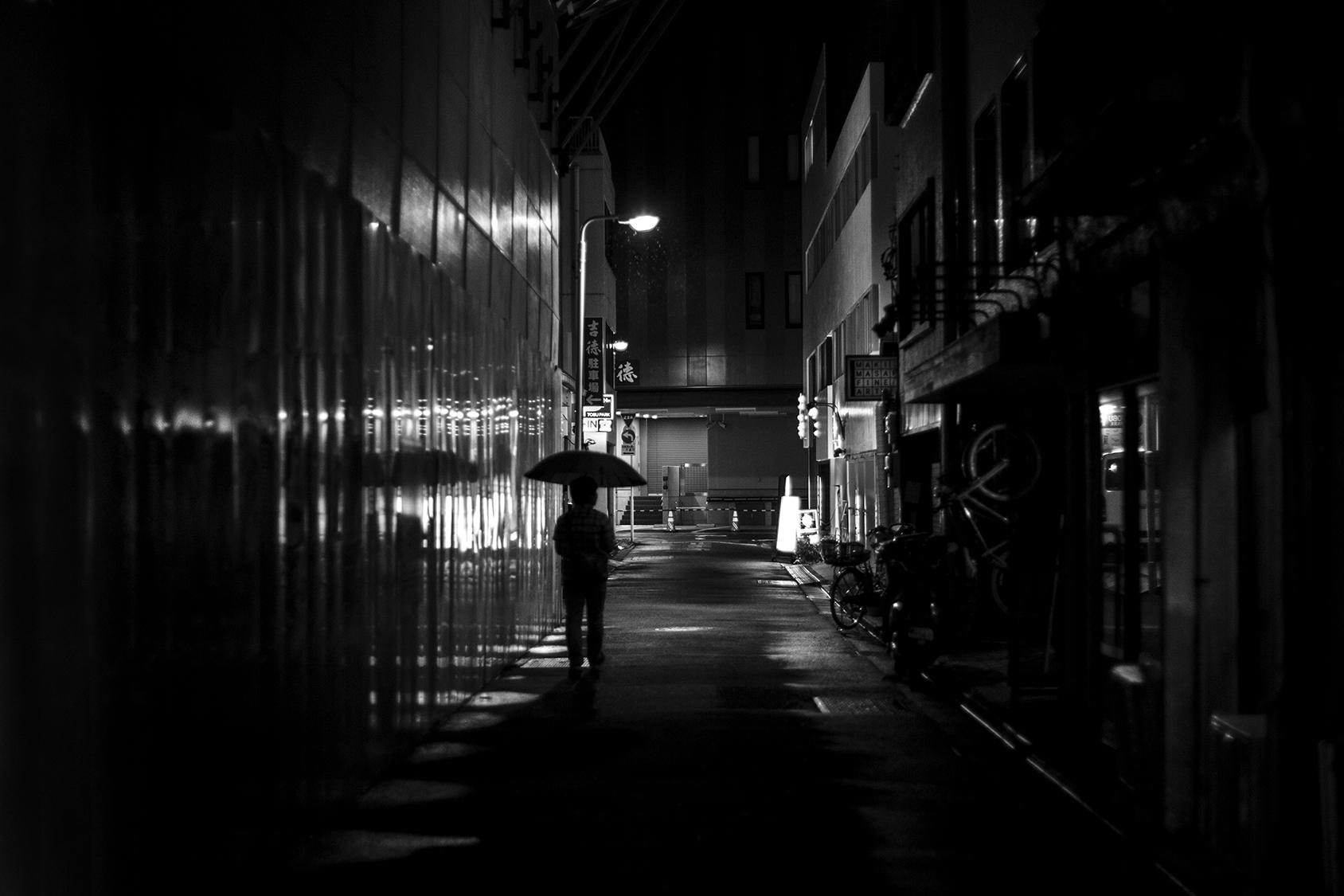 tokyo-street-21