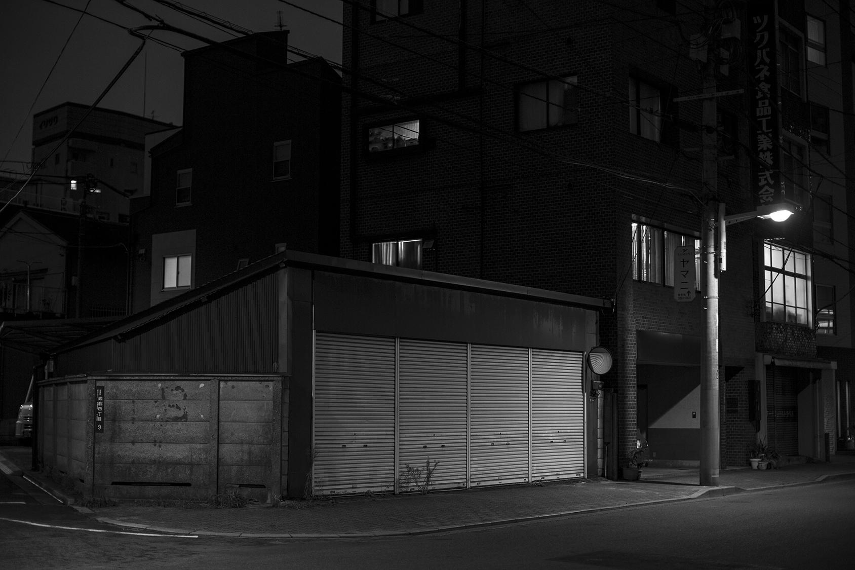 tokyo-street-22