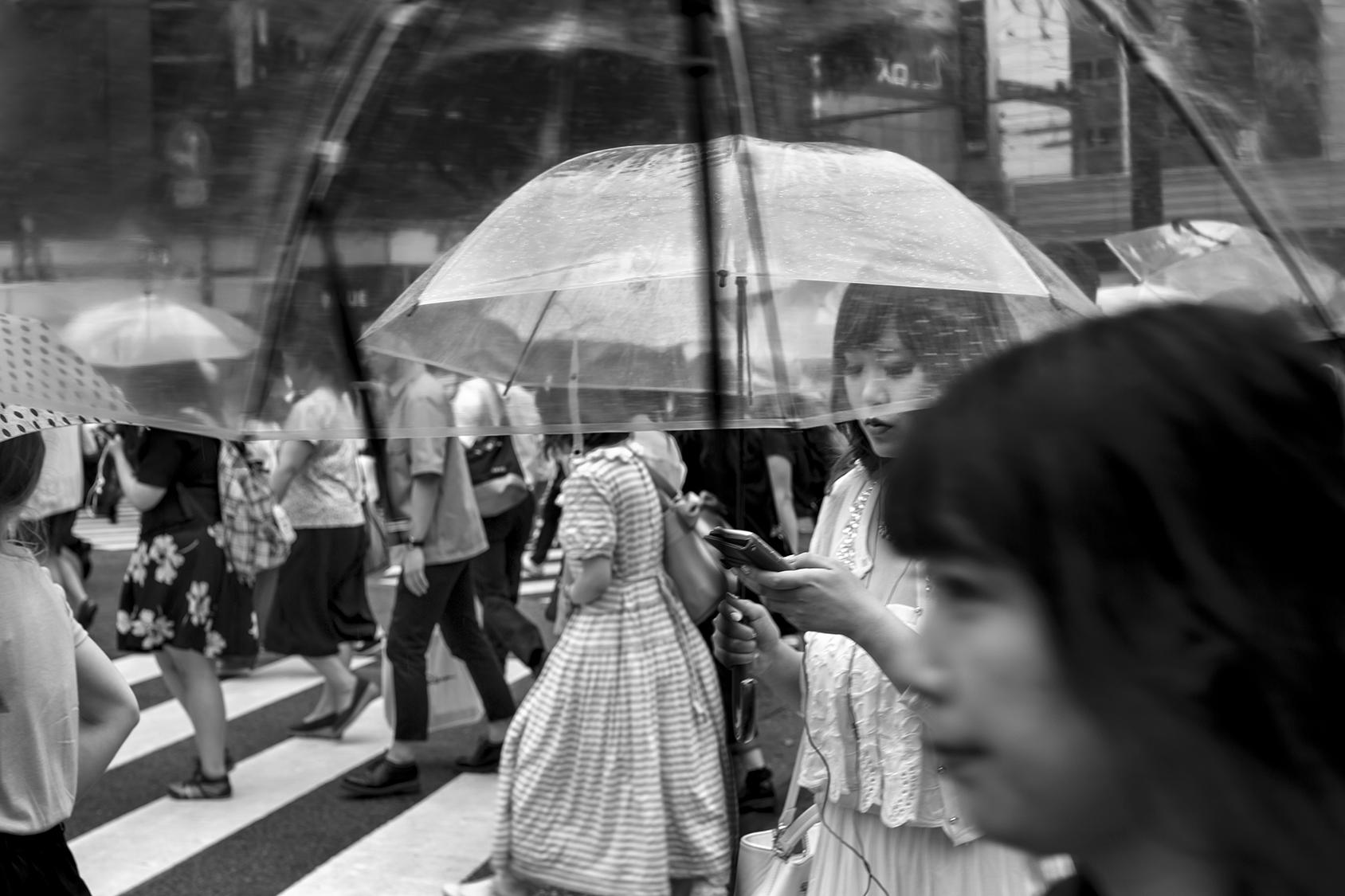 tokyo-street-7