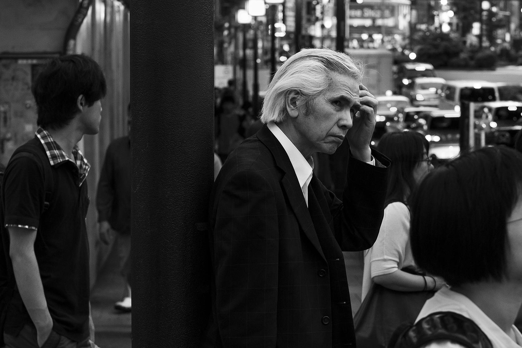 tokyo-street-9